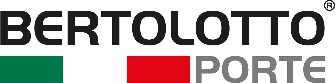 logo_bertolotto