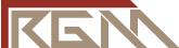 Logo_RGM_NEW_10-11-2014